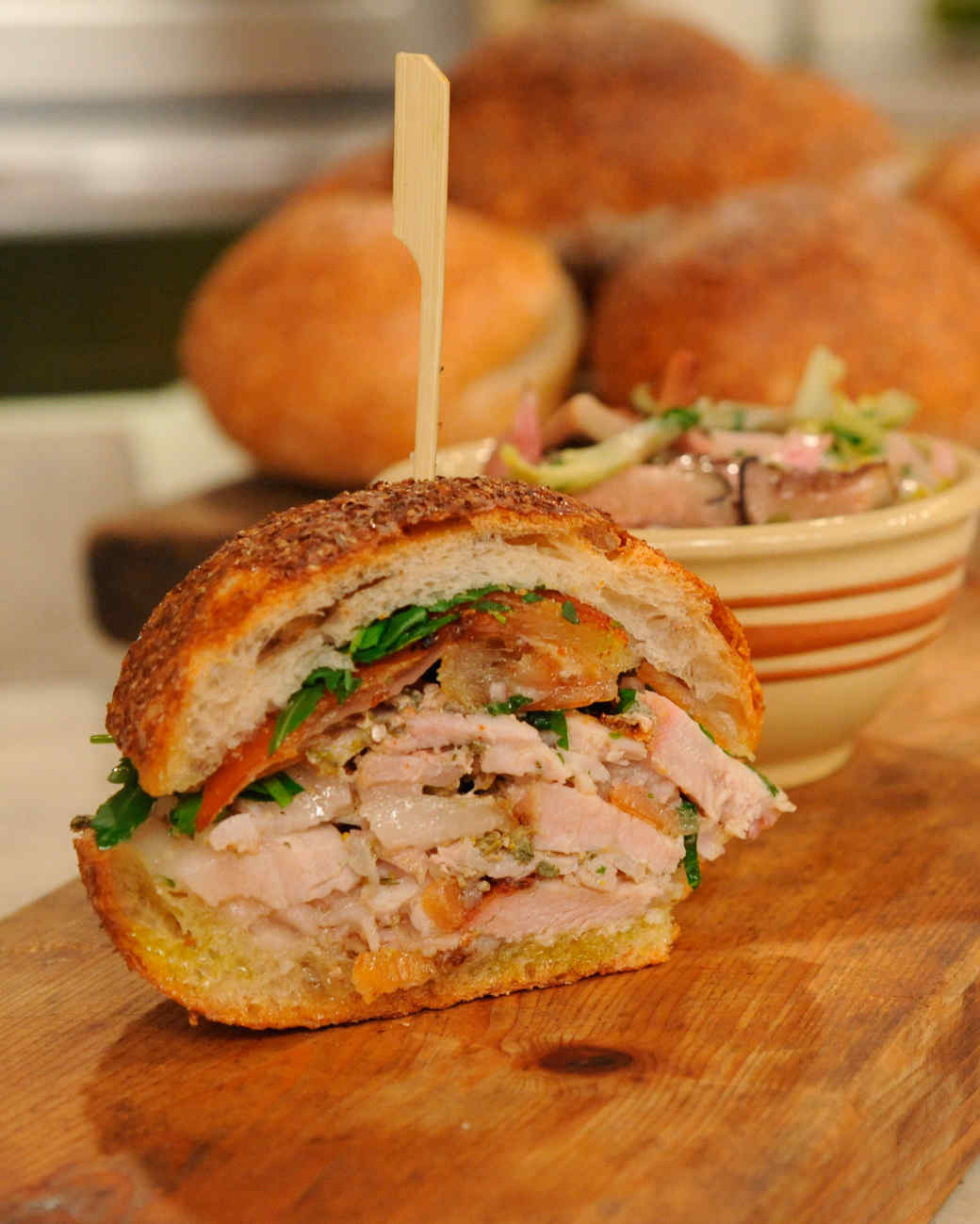 porchetta-sandwich-mslb7065.jpg