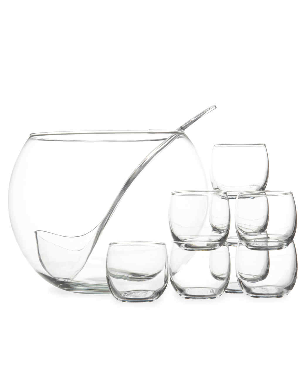 punch-bowl-glasses-ms108431.jpg
