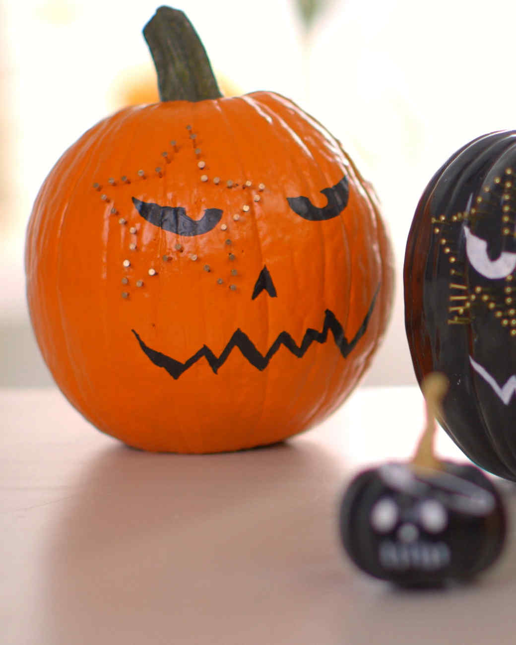 punk_rock_inspired_pumpkins.jpg