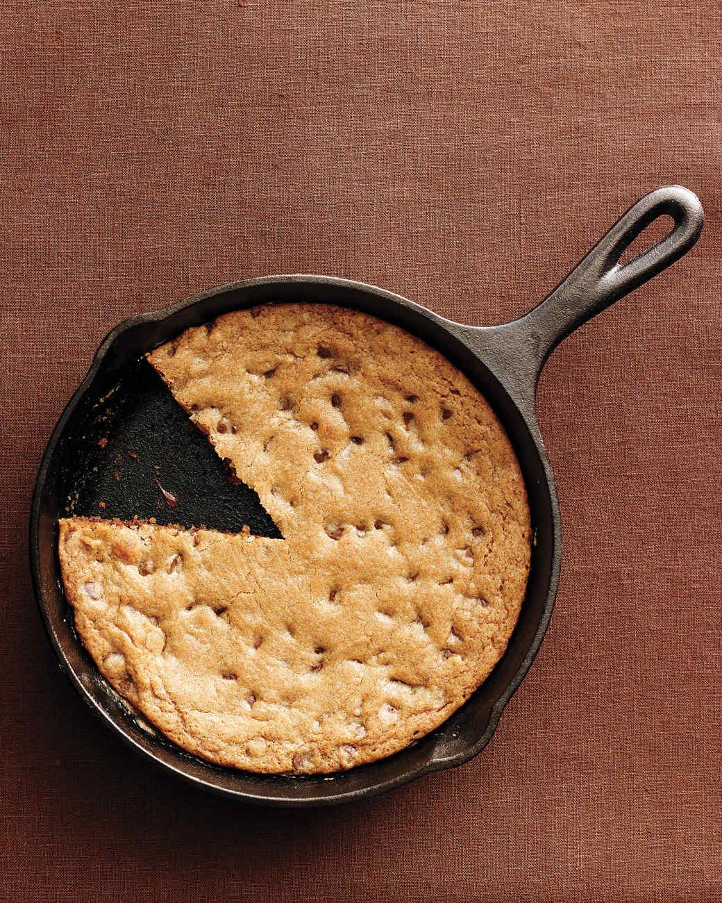 skillet-cookie-017-me110519.jpg