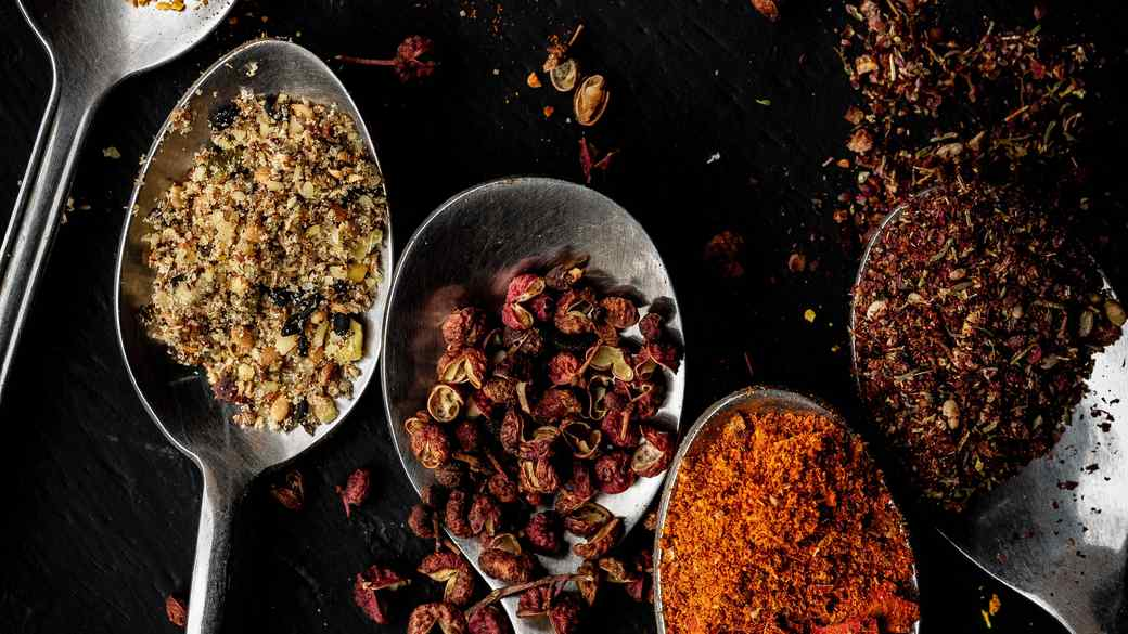 spices-on-spoons-getty-0220-opus.jpg