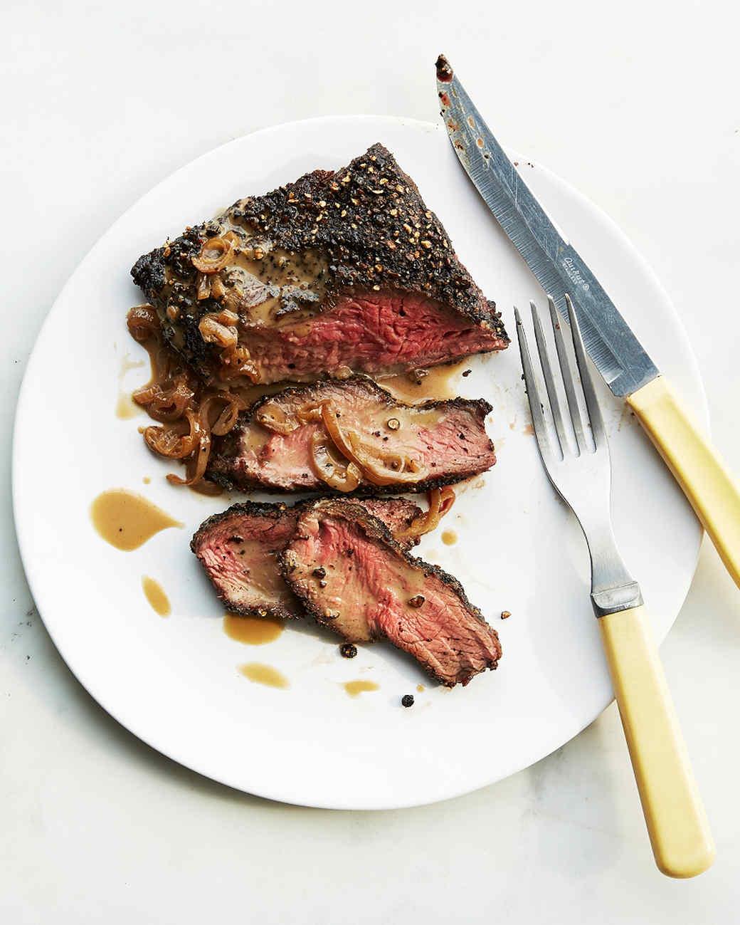 steak-au-poivre-014-d113087.jpg