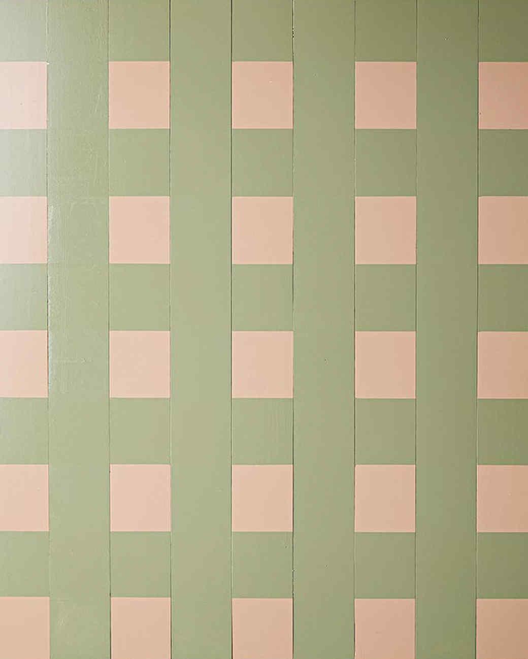 striped-floor-1-179-d112909.jpg