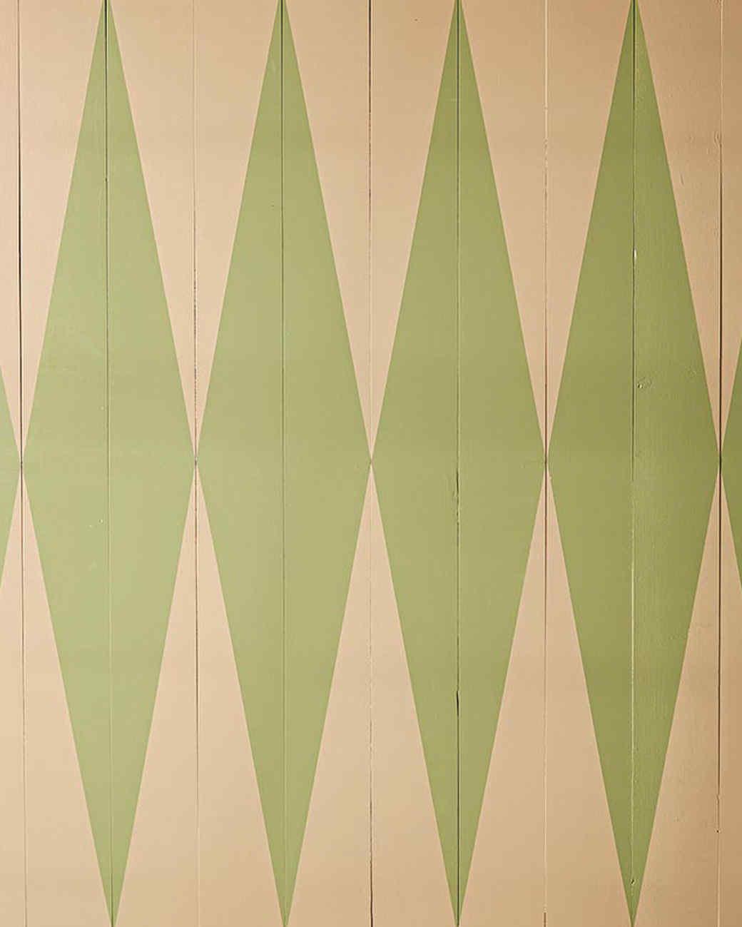 striped-floor-3-186-d112909.jpg