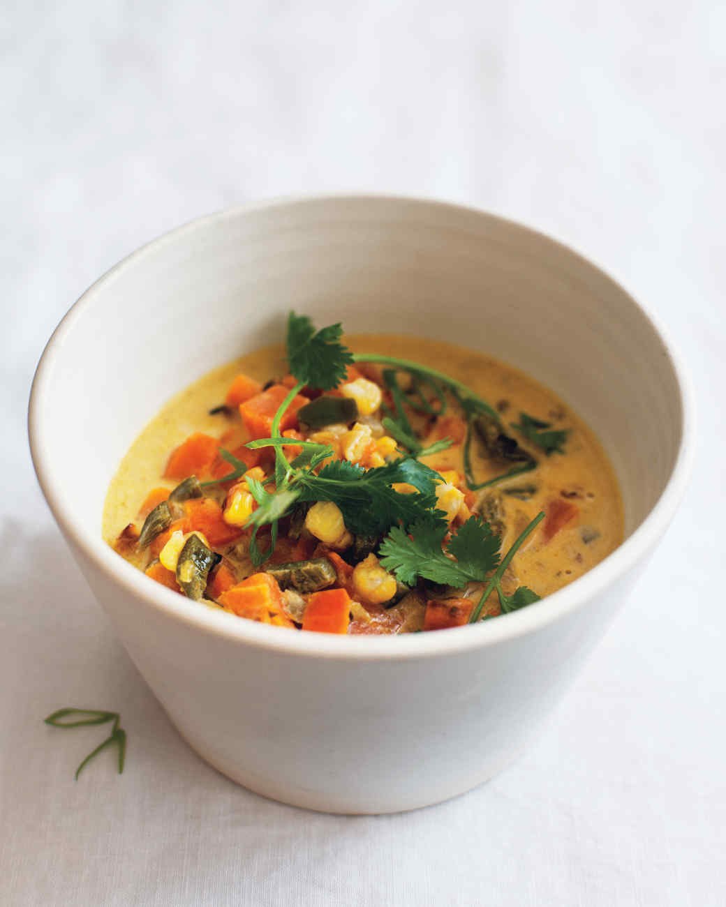 sweet-potato-soup-mbs109492.jpg