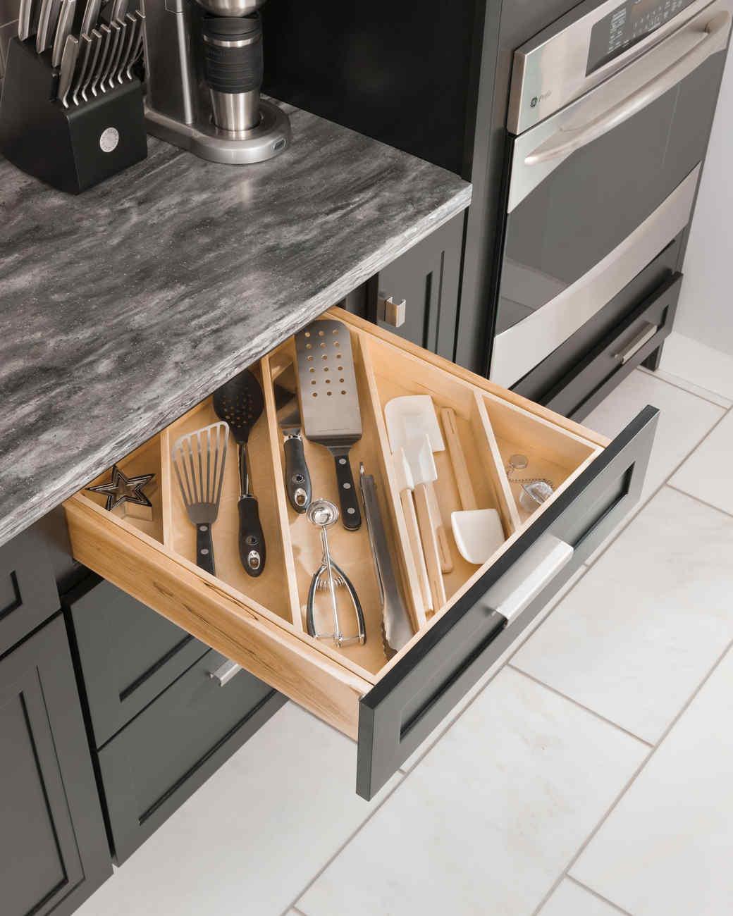 thd-chef-utensildrawer-0315.jpg