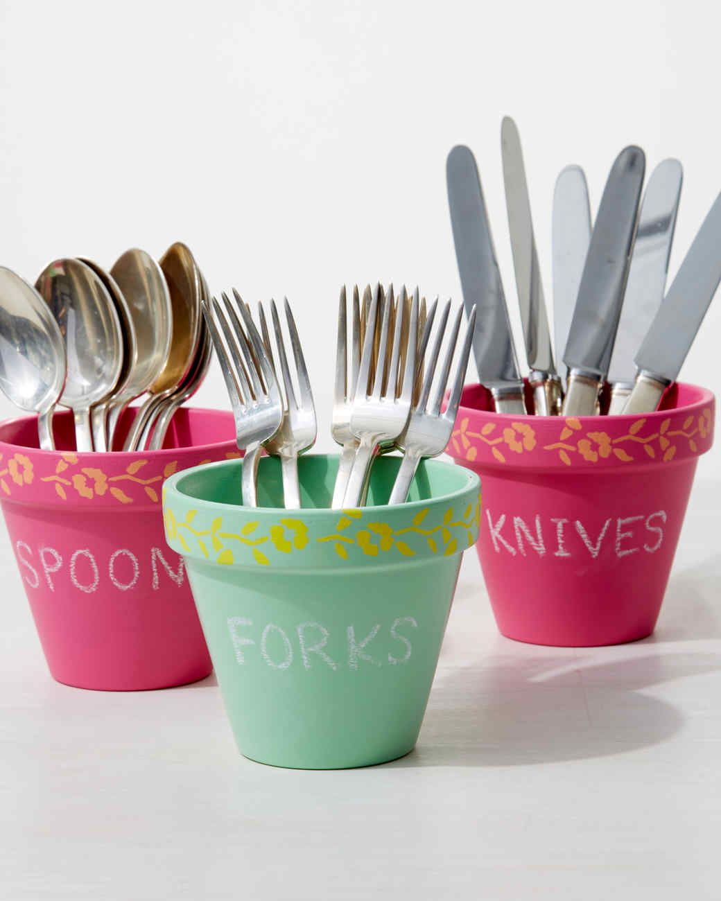 utensil-holders-beauty-8752.jpg