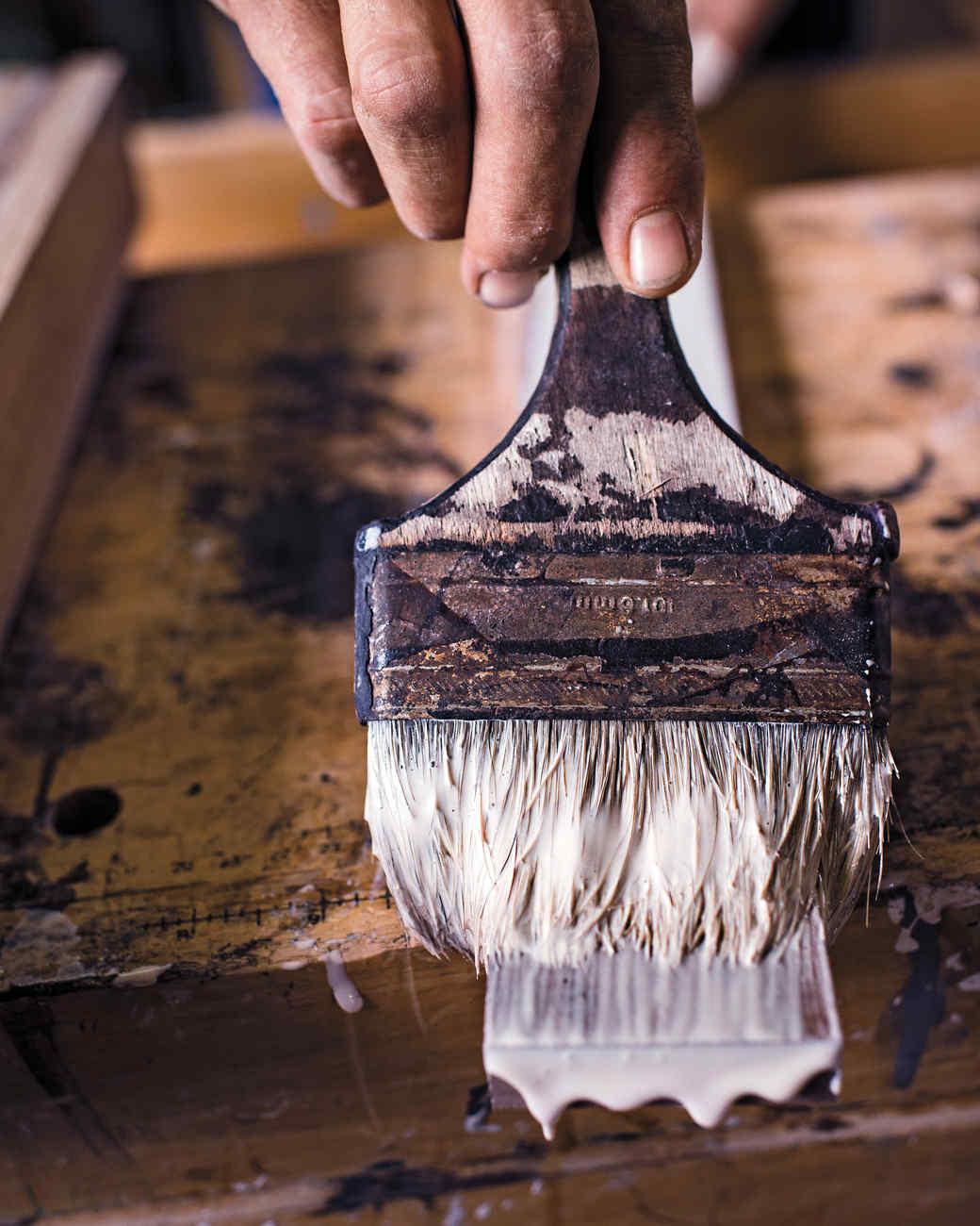 wooden-palate-316-mld110682.jpg