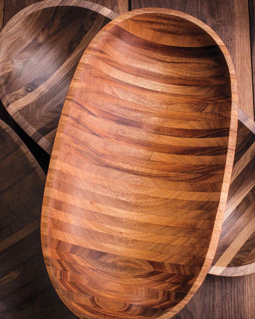 wooden-palate-546-mld110682.jpg
