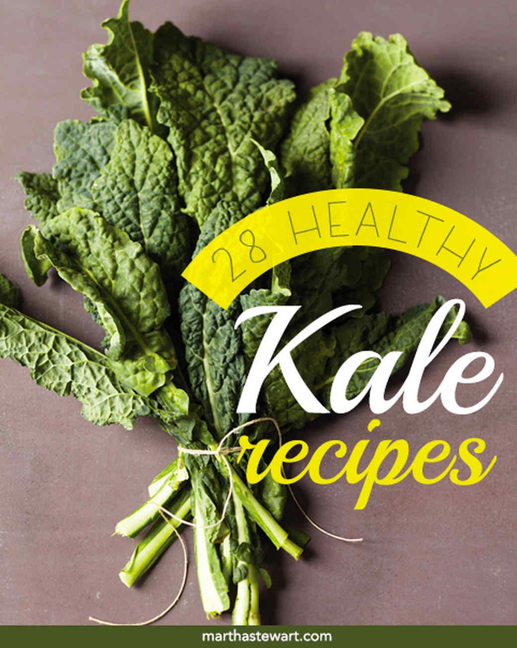 28-healthy-kale-recipes-0115.jpg