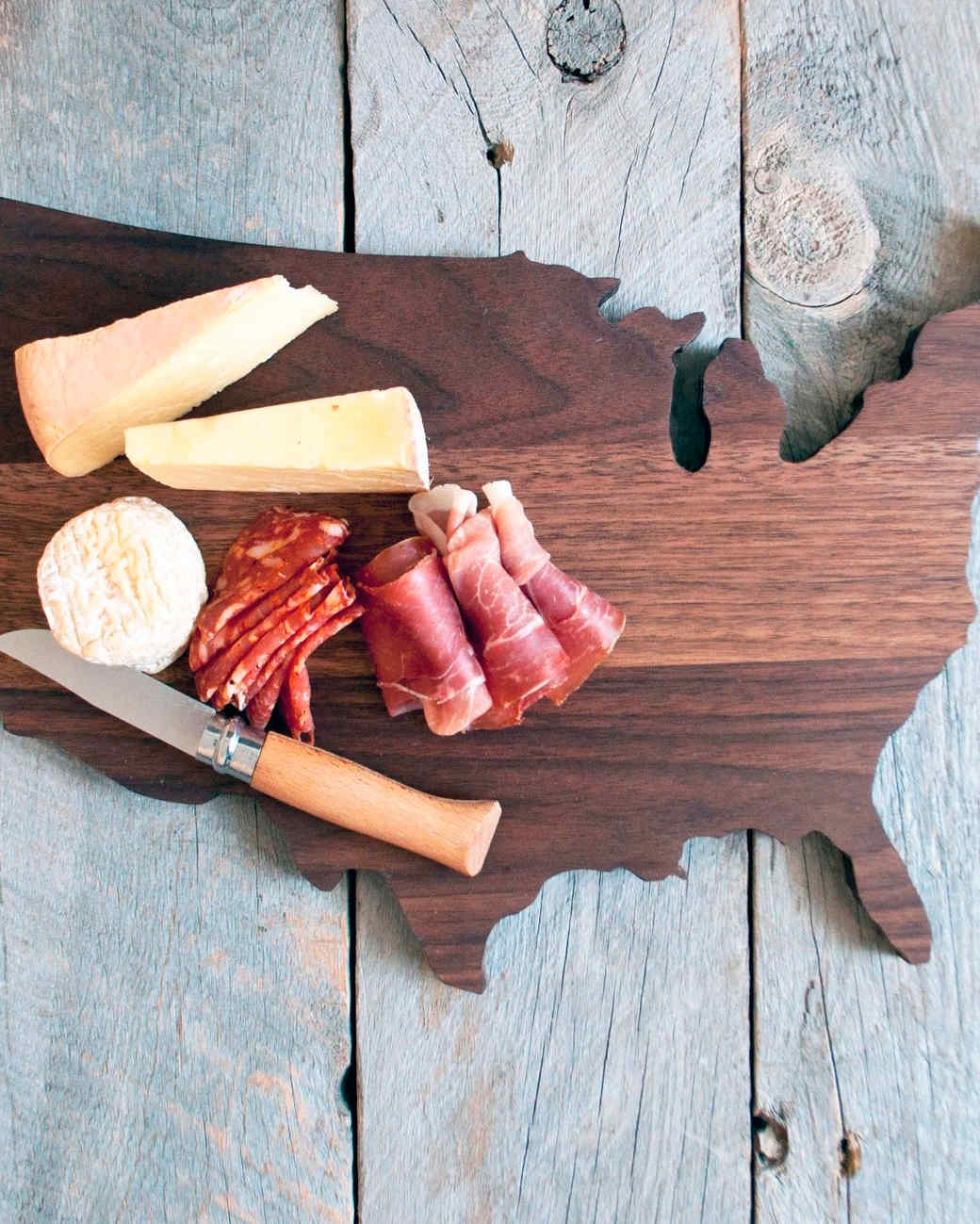 aheirloom-cutting-board-0714.jpg