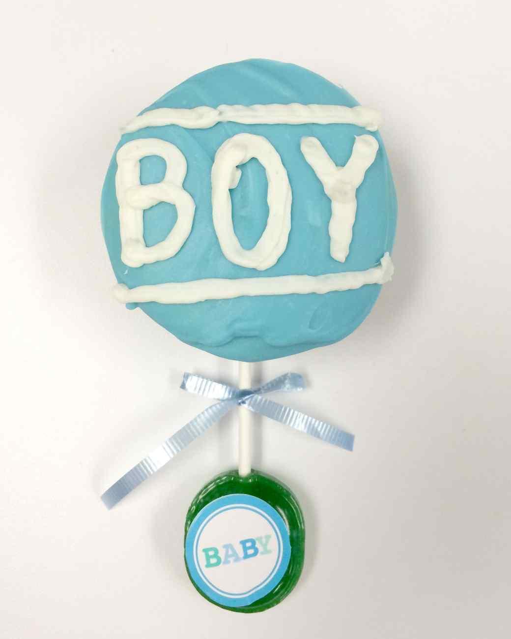 baby-shower-cupcake-boy-0515