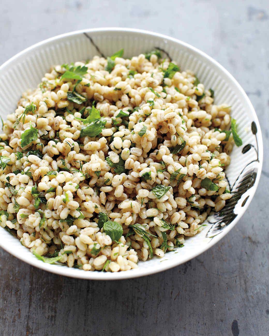 barley-salad-herbs-mld108276.jpg