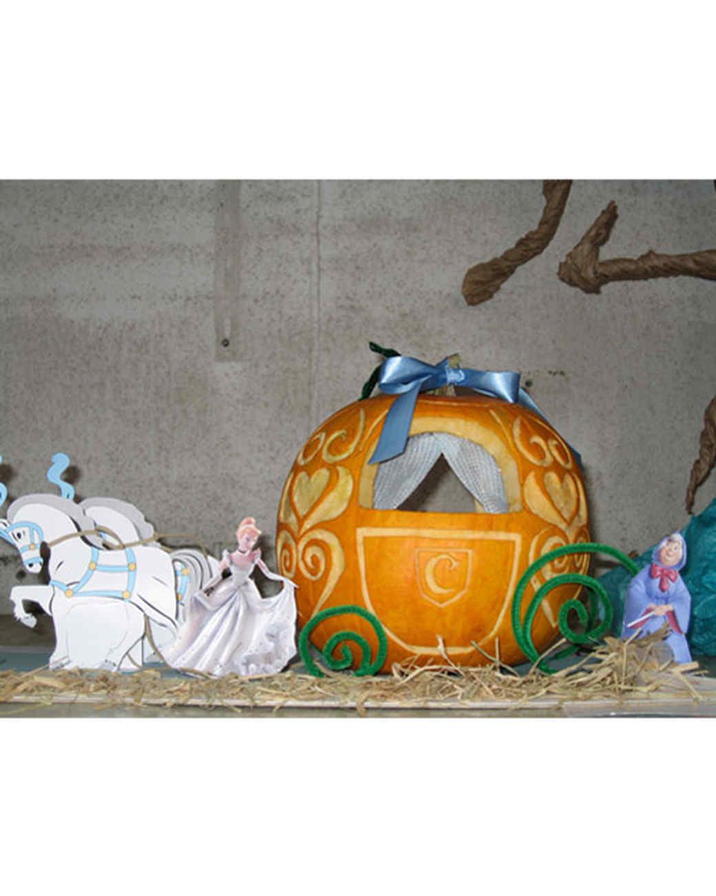best_of_halloween09_carriage.jpg