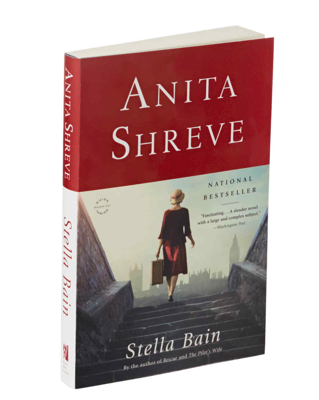 book-stella-bain-082-d111241.jpg