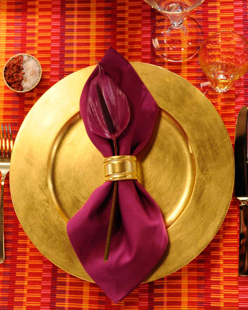 charger-napkin-ring-mslb7078.jpg