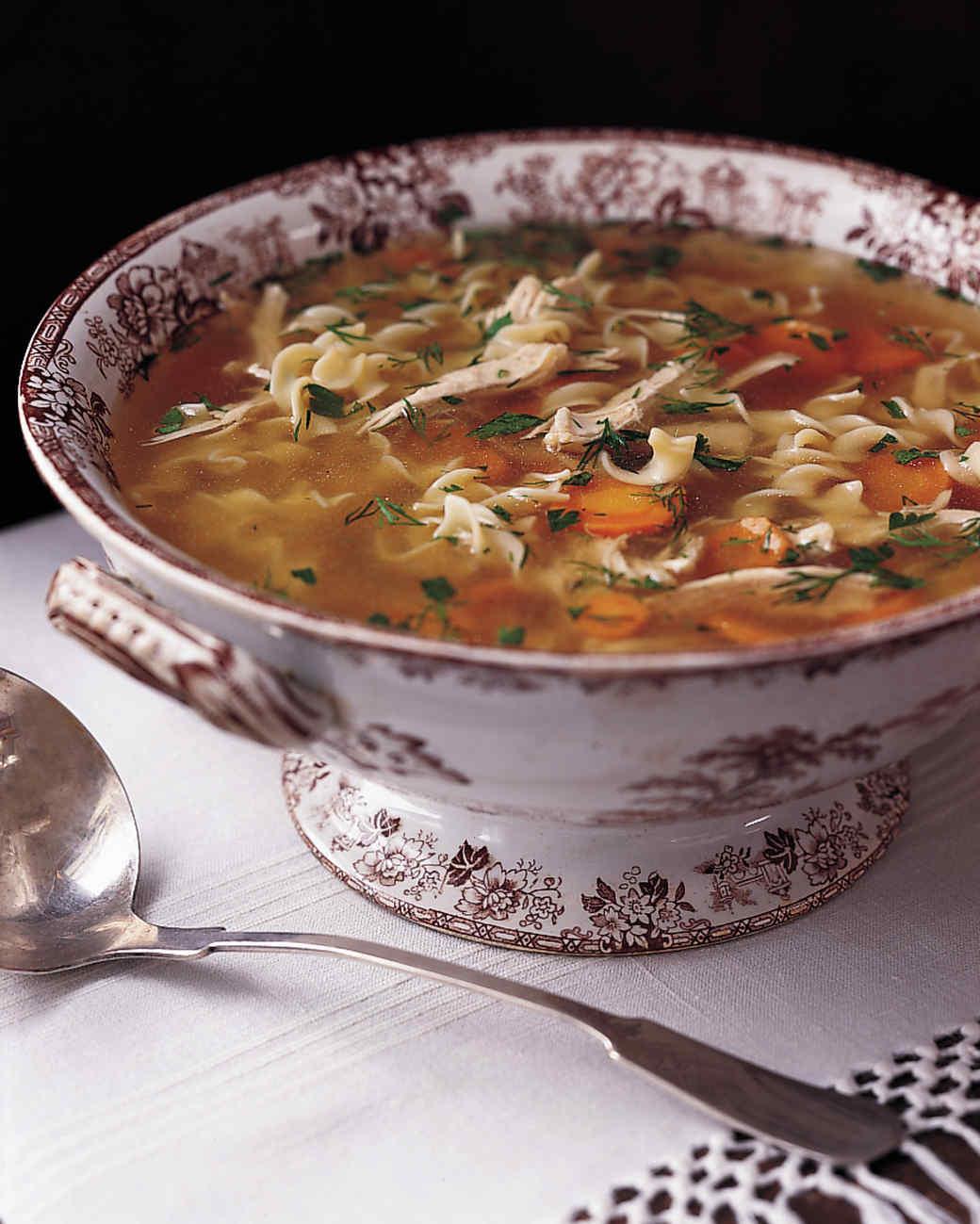 chicken-noodle-1099-mla97862.jpg