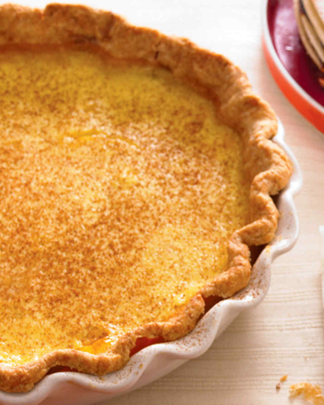 cinnamon-custard-pie-d105223.jpg