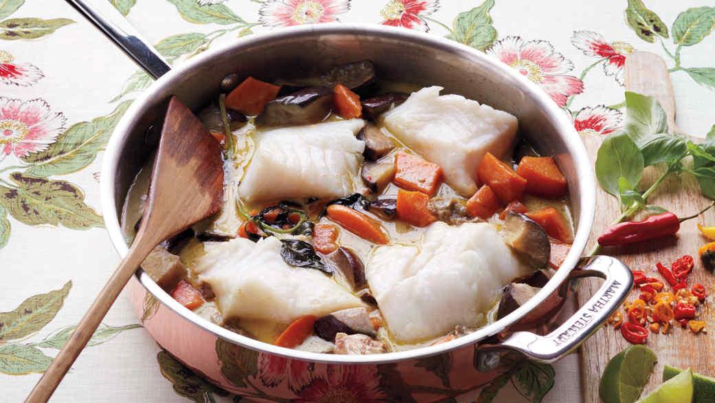 coconut-curry-fish-c-d112540.jpg