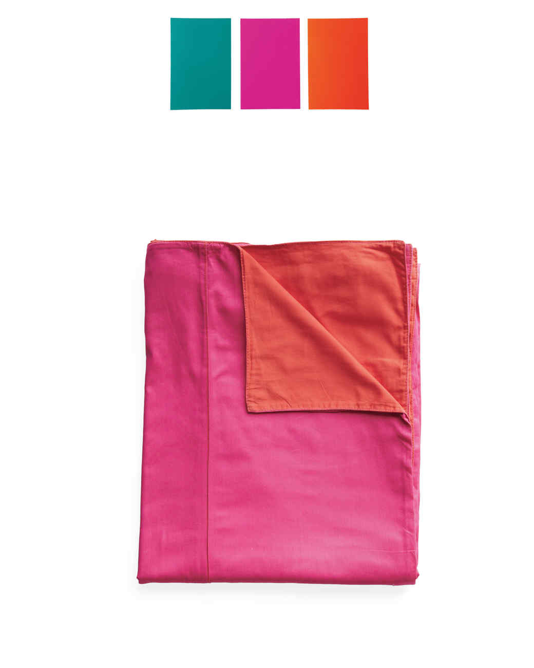 colorblocked-duvet-mld108526.jpg