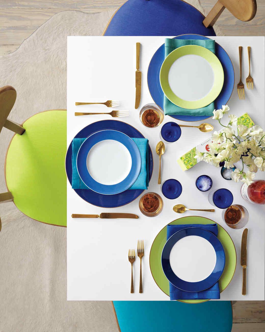 colorblocked-table-mld108408.jpg