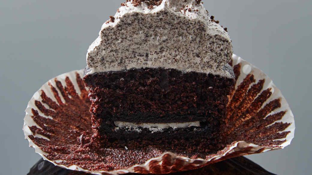 Martha Stewart Cupcakes Pdf