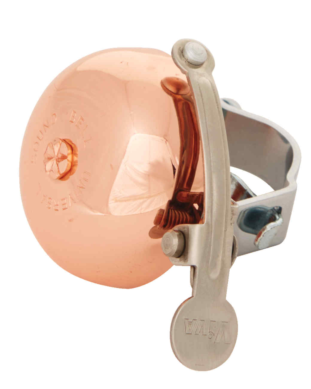 copper-bike-bell-205-d112494.jpg