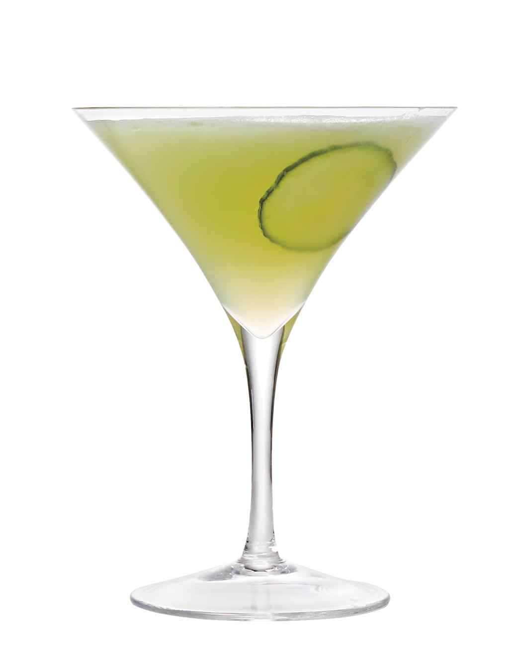 cucumber-martini-140-d111059.jpg