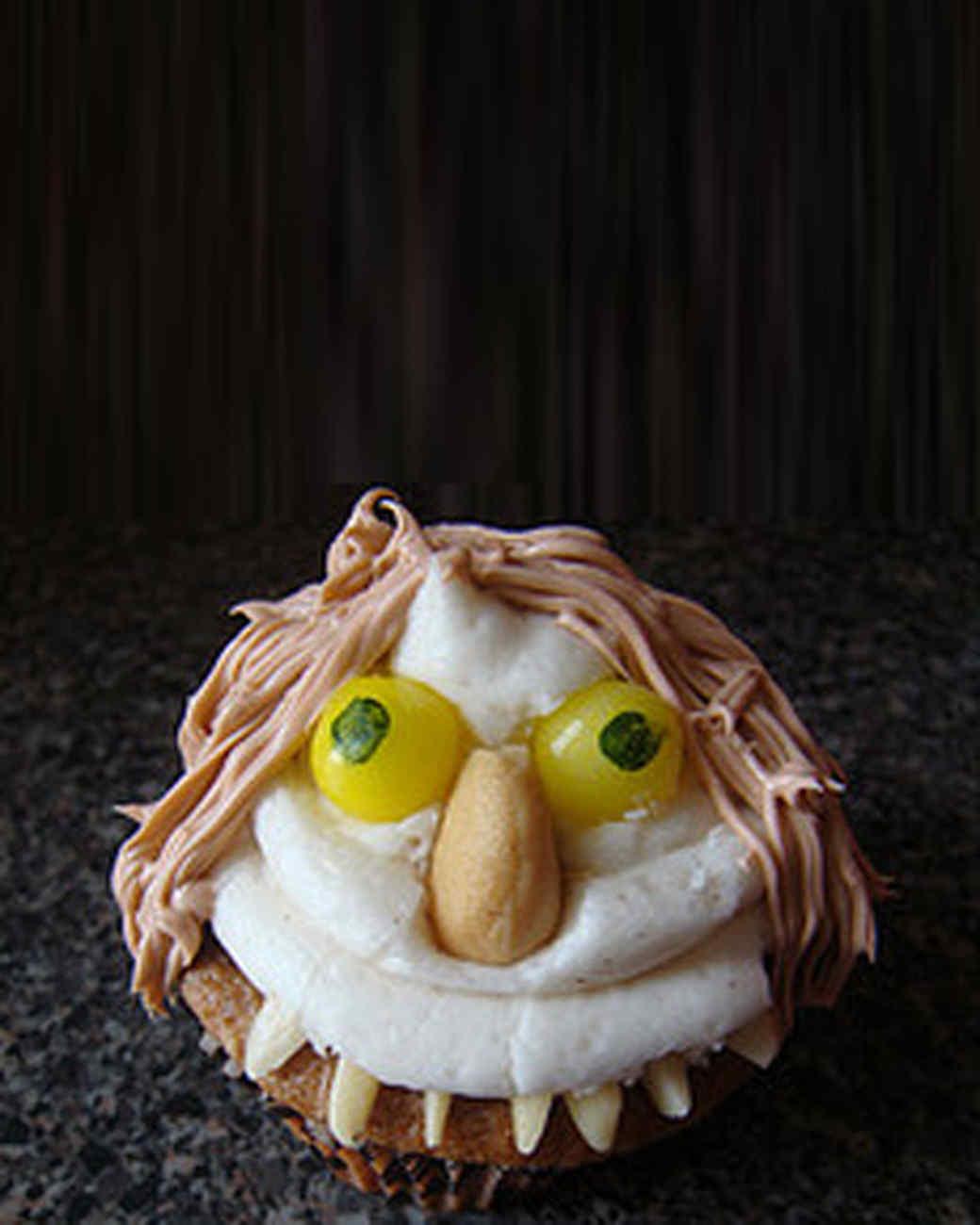 cutestcupcake_09_ori00089728.jpg