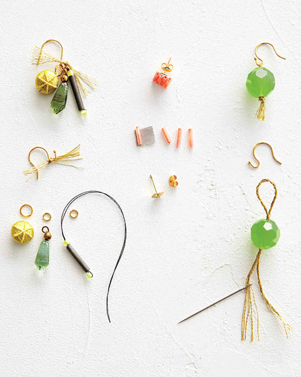 earrings-howto-0511mld107145.jpg