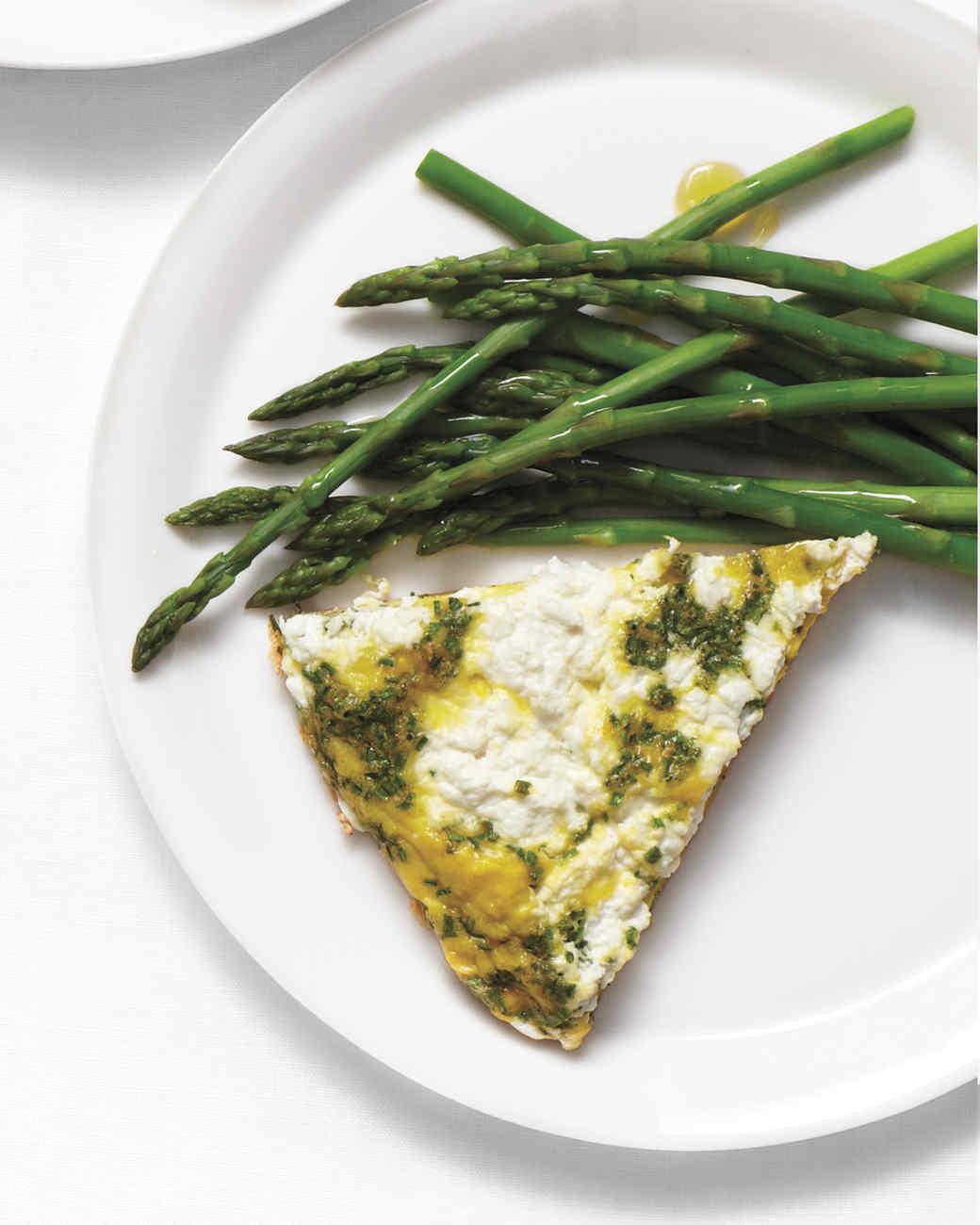 frittata-asparagus-med107287.jpg