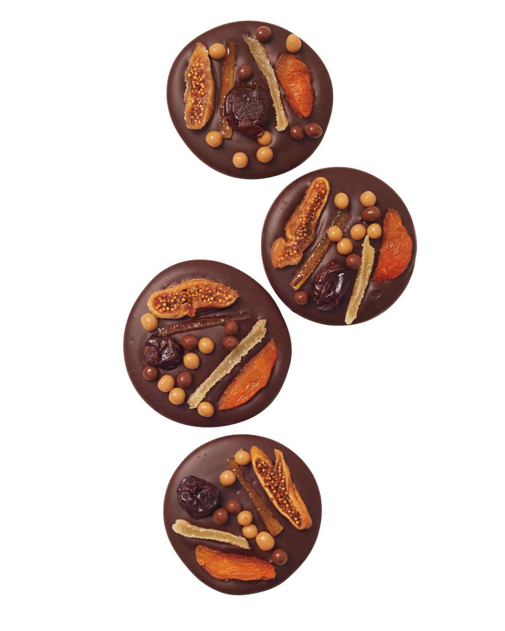 fruit-chocolates-108-d112519.jpg
