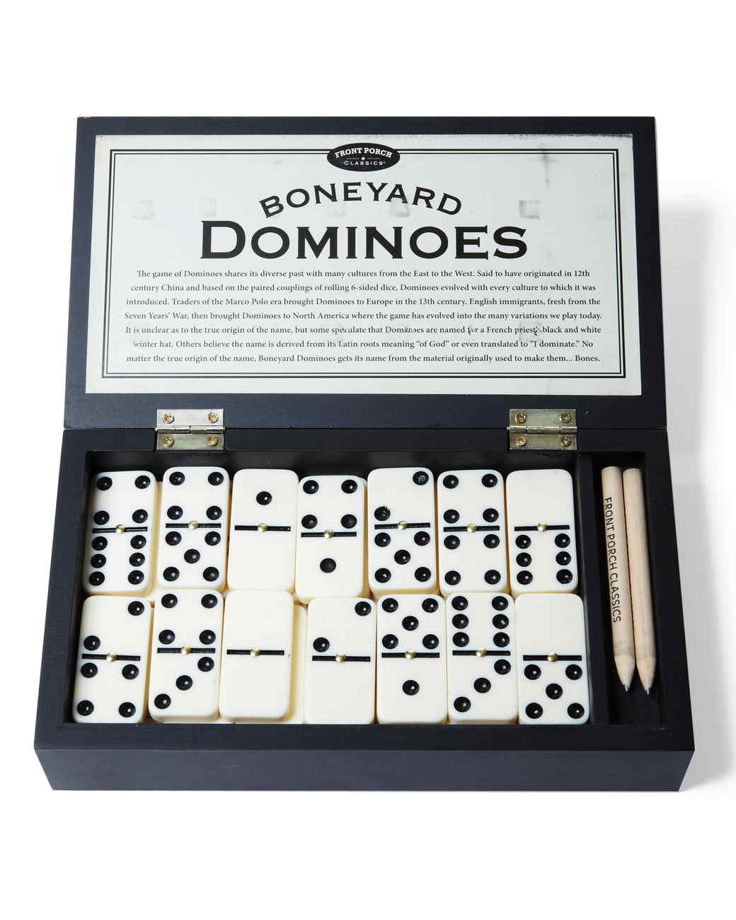 games-dominoes-0811mld107420.jpg