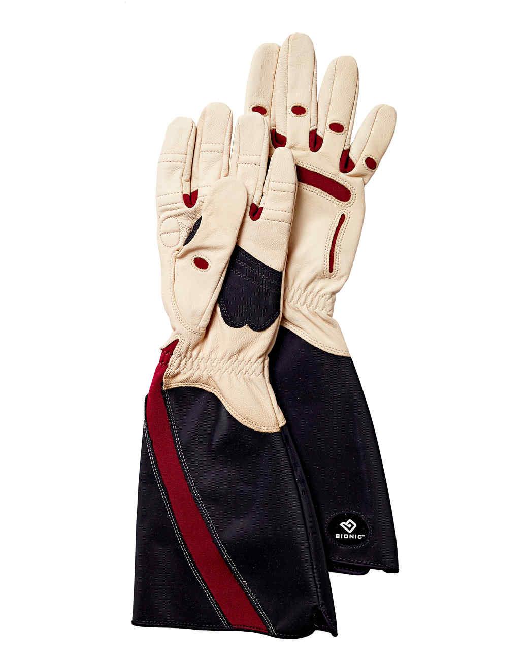 gardening-gloves-177-d111359.jpg