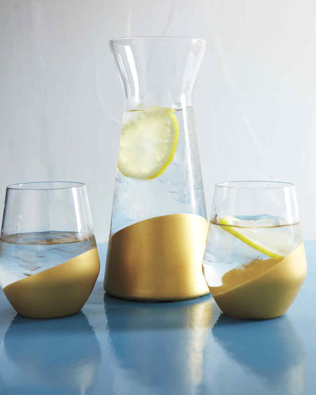 gilded-glasses-0911mld107646.jpg