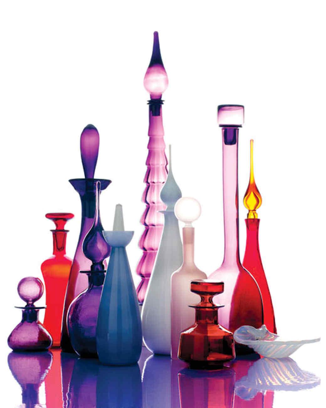 glass-decanter-0511mld107082.jpg