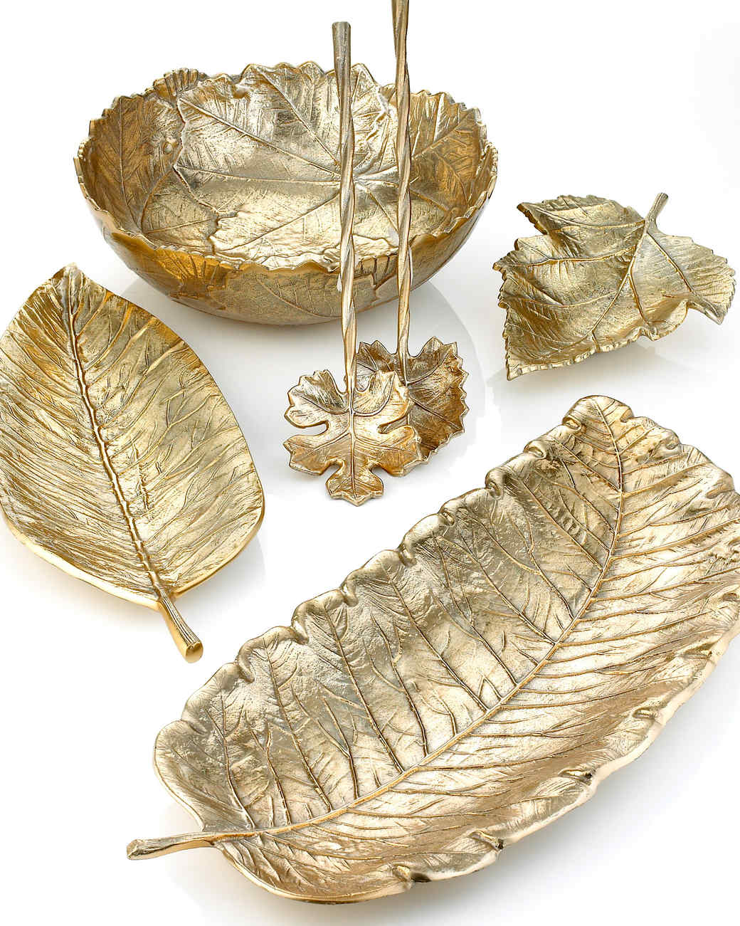 gold-leaves-981918-mrkt-1112.jpg