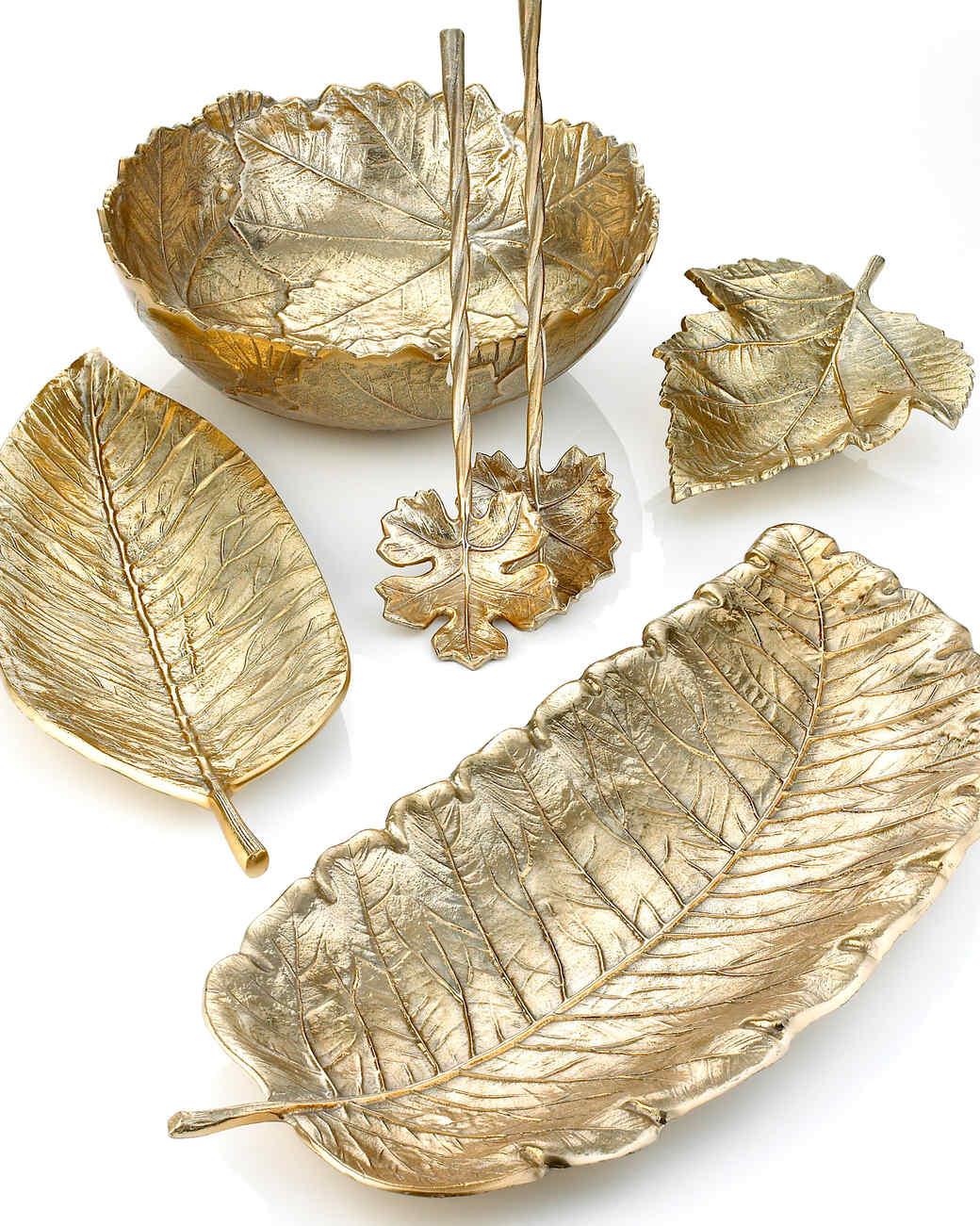 gold-leaves-981918-mrkt-1112.jpg