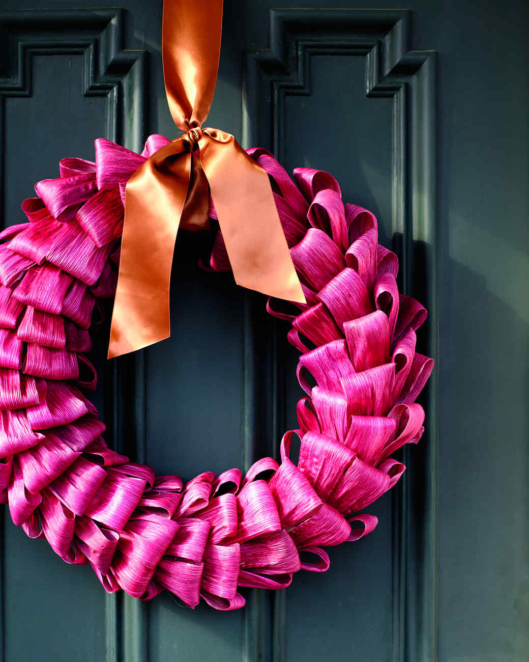 good-things-wreath-mld106852.jpg