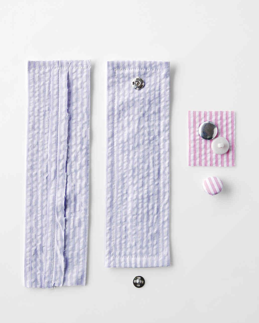 how-to-napkin-ring-mld108649.jpg