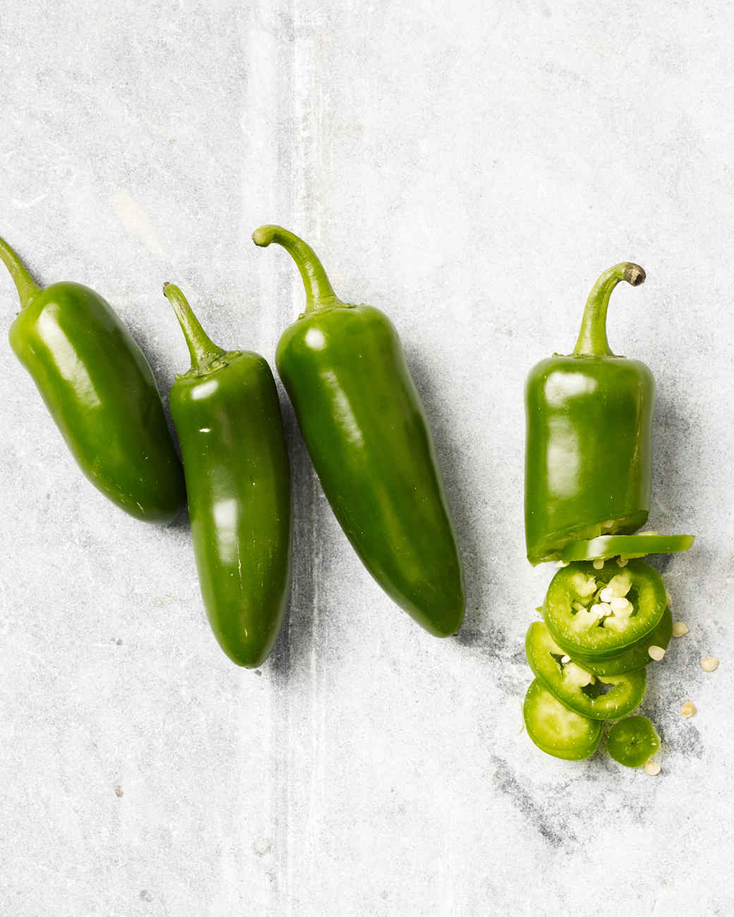jalapeno-peppers-157-d110163.jpg