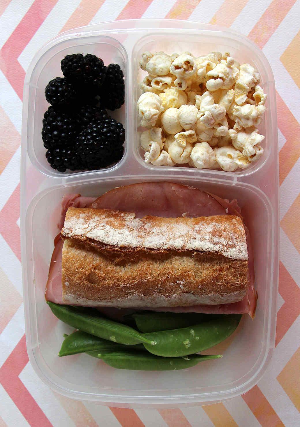 jambon-beurre-nut-free-lunch.jpg (skyword:335877)
