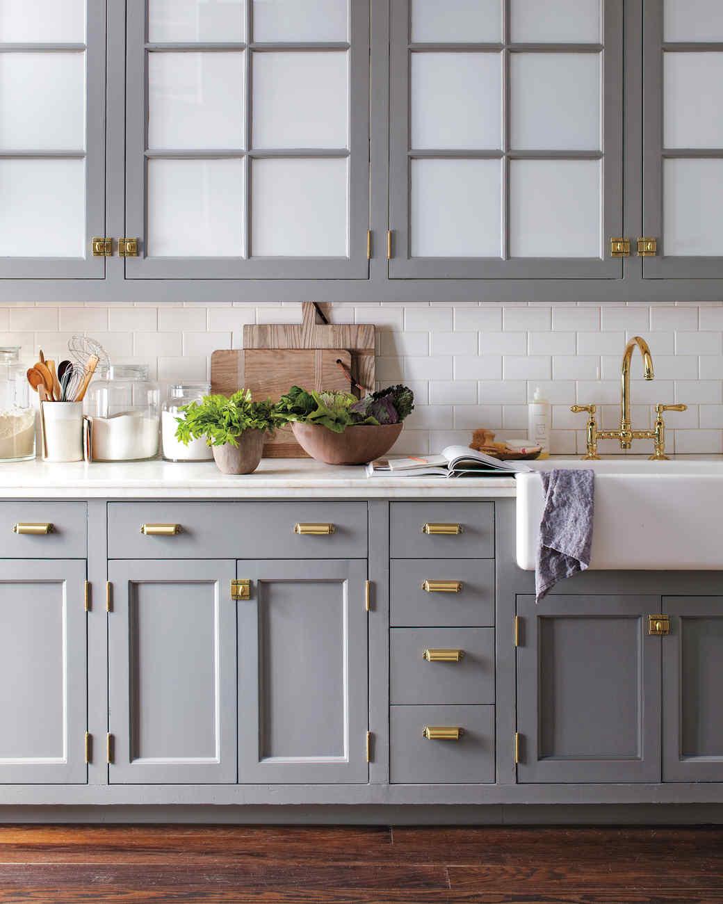 kitchen-detail-018r-md110772.jpg