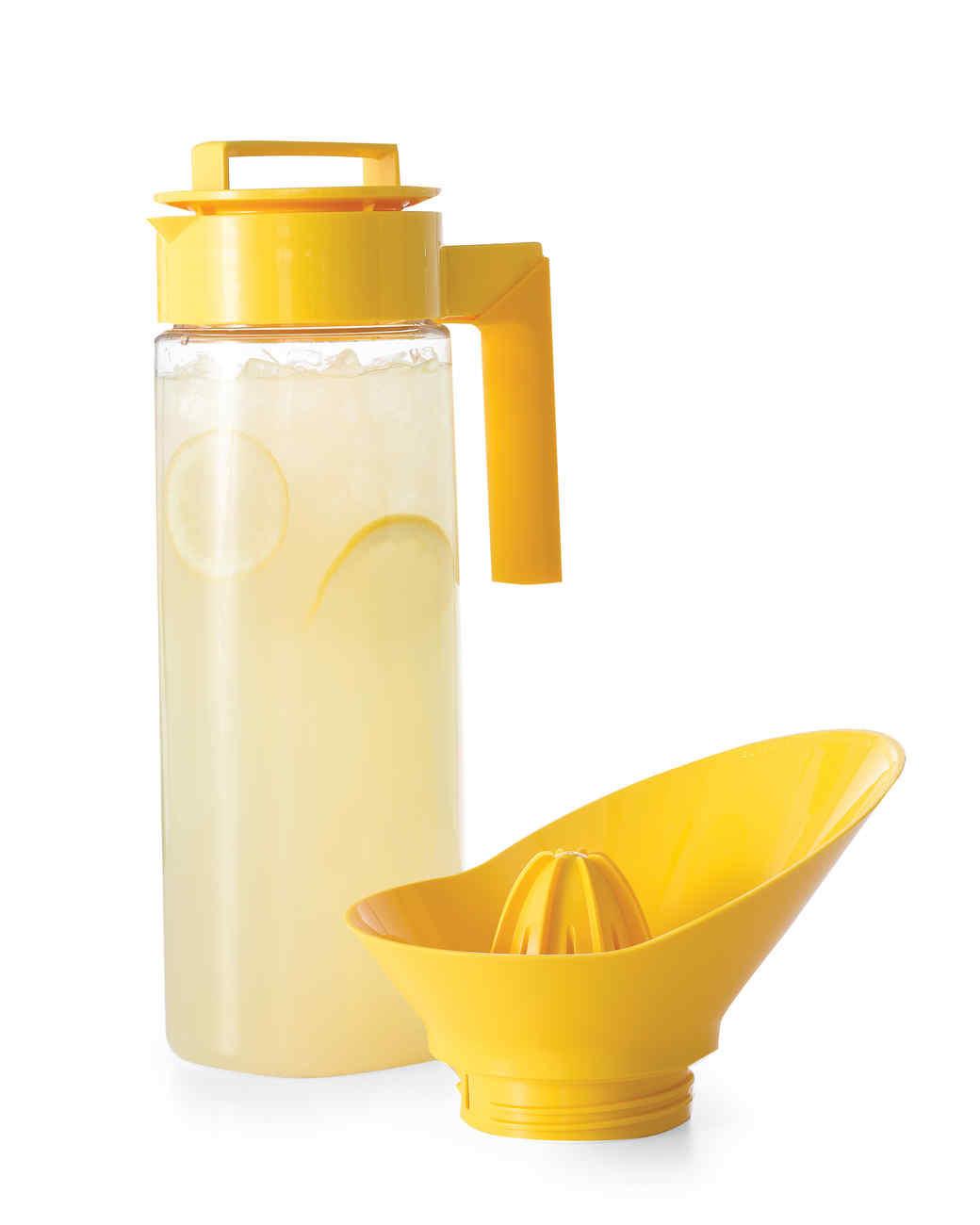 lemonade-finds-0811mld107422.jpg