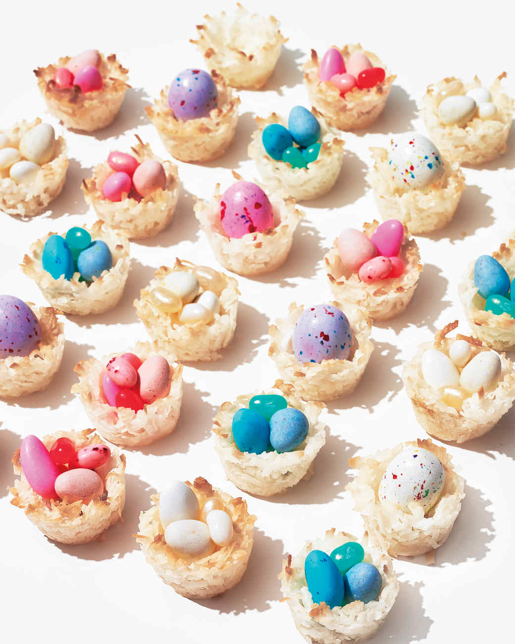 recipe: meringue cookies recipe martha stewart [7]
