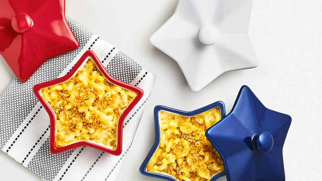 Macy's Star Cocetes