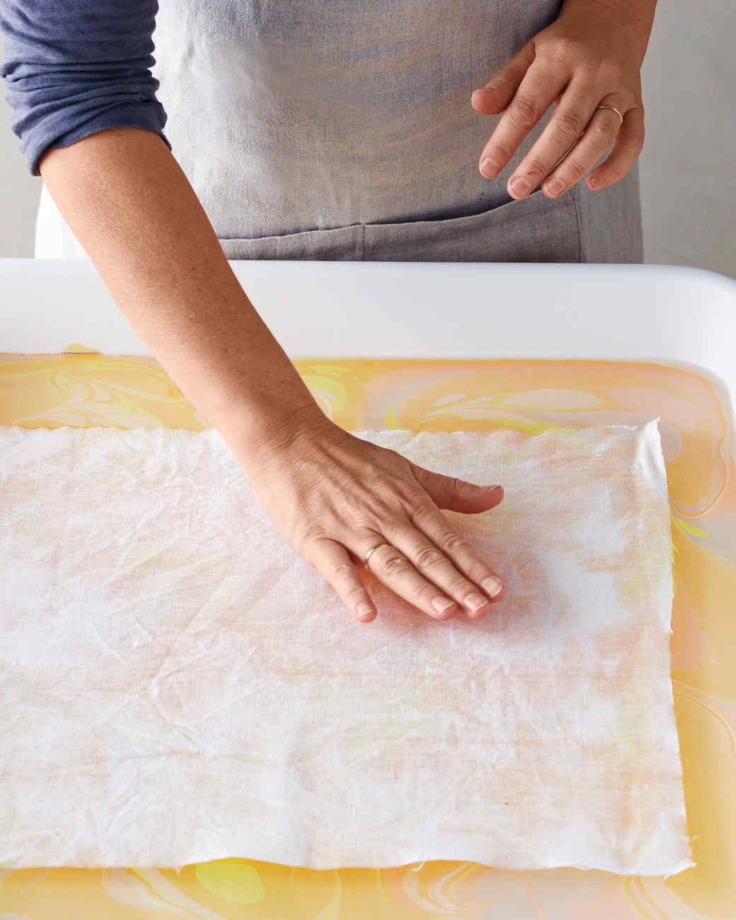 marble-process-0791-md110796.jpg