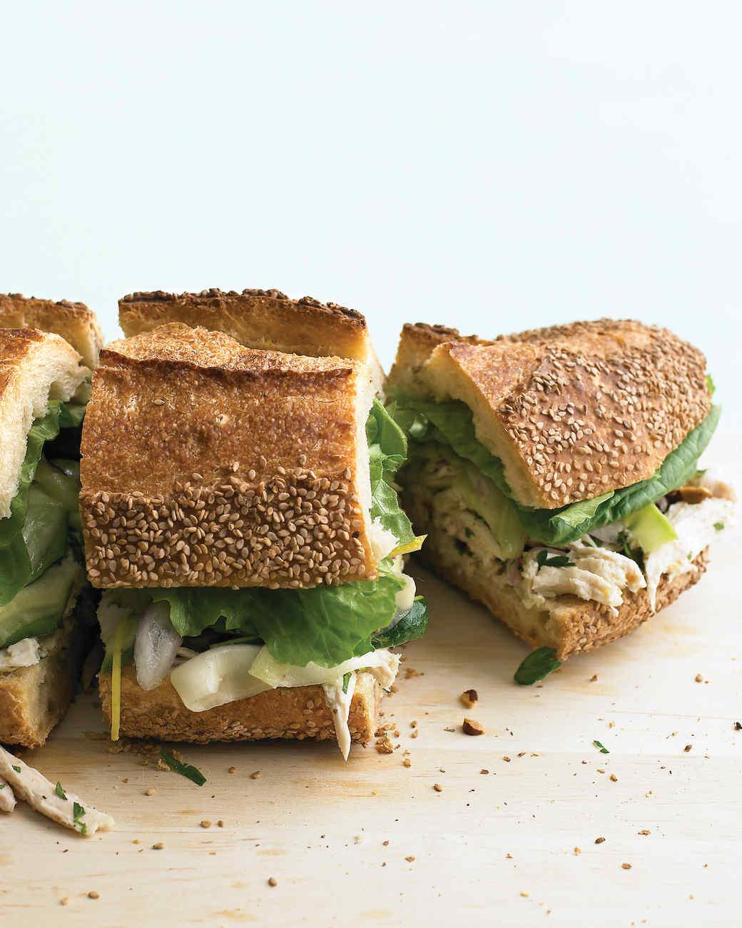 med104695_0609_zuch_sandwich.jpg