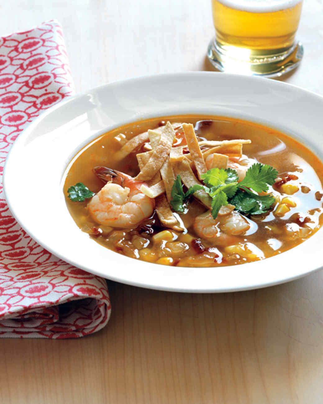 med105536_0510_tortilla_soup.jpg