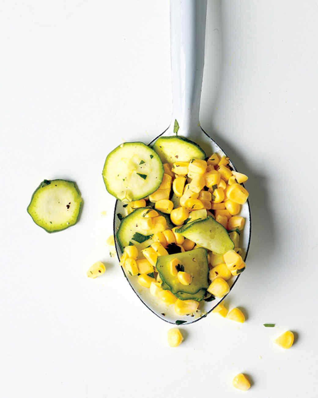 med105604_0610_zucchini_corn.jpg